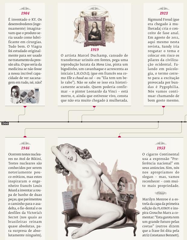 historia-da-bunda5