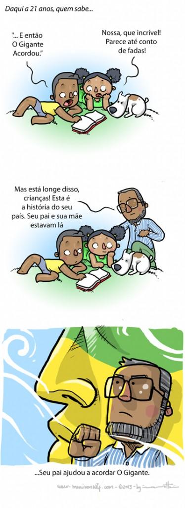 tirinha-O-Gigante-Acordou-mwtf