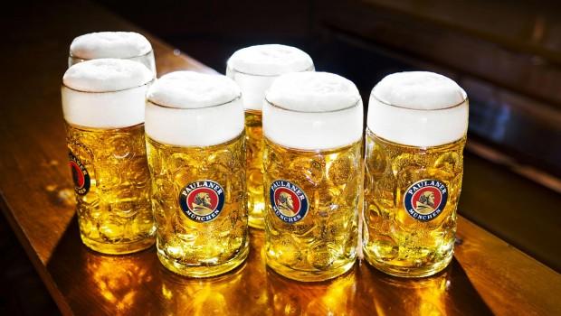 beer21n-4-web-620x350