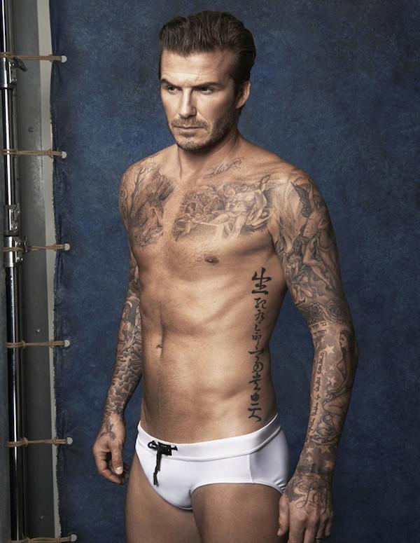 Beckham012