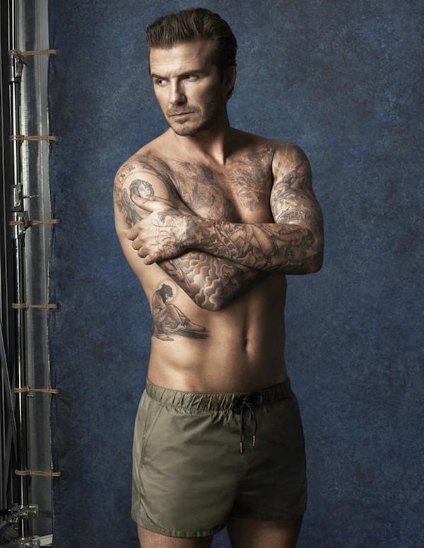Beckham022