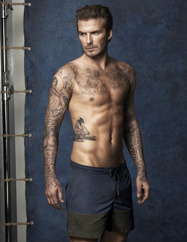 Beckham032