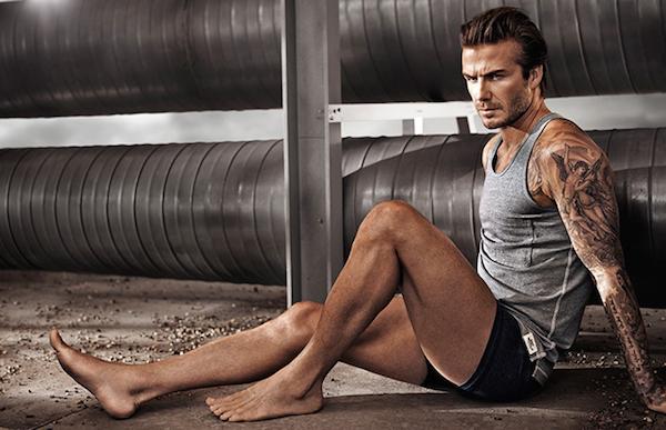 Beckham052
