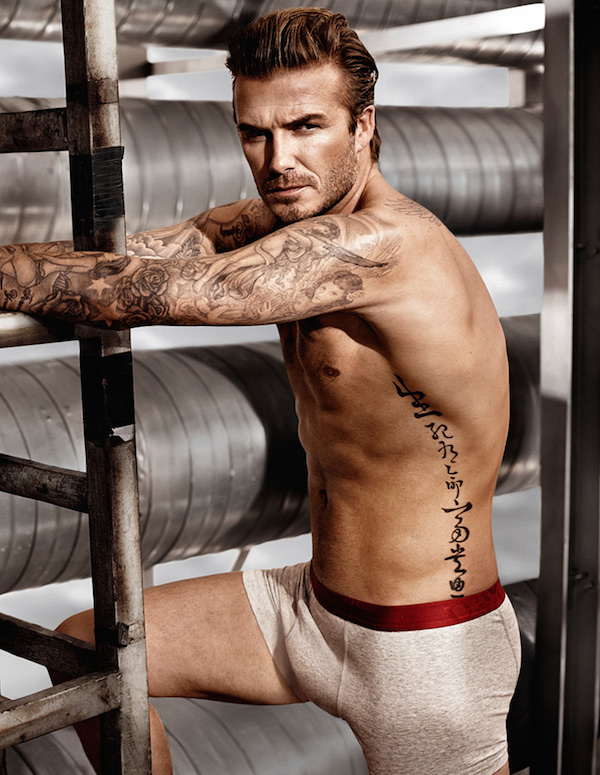 Beckham063