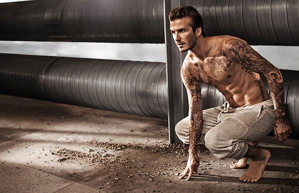 Beckham072