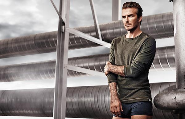 Beckham082