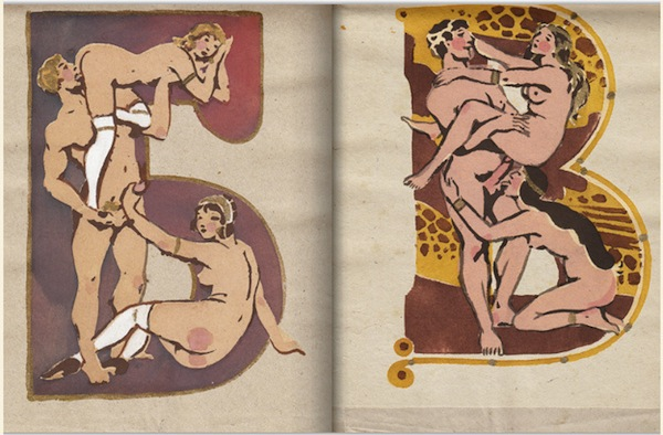 alfabeto-erotico