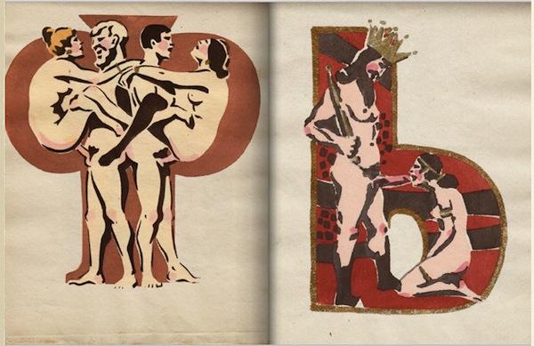 soviet erotica 10