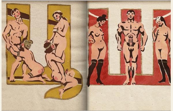 soviet erotica 11