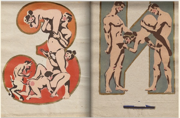 soviet erotica 4