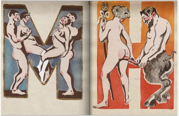soviet erotica 7