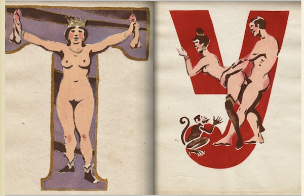 soviet erotica 9