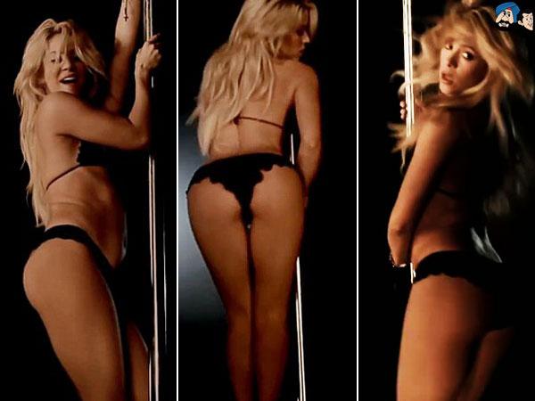 Shakira-Pole-Dance-1
