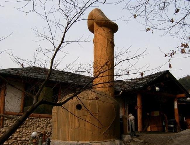 restaurante-pênis