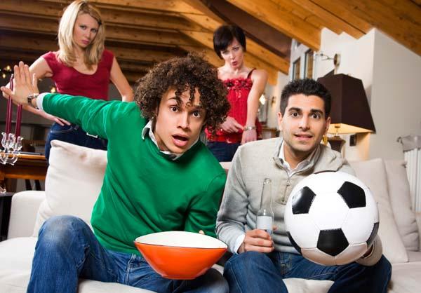 homens-futebol-sexo