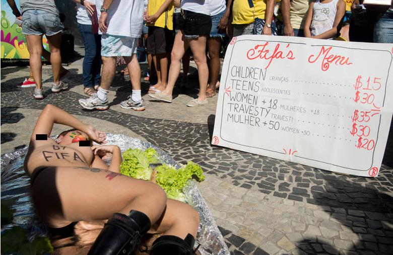 protesto-fifa