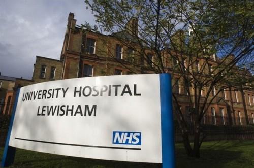 102_1324-blog-hospital-london