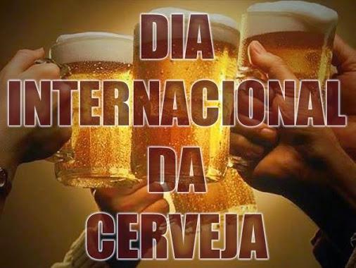 dia-internacional-da-cerveja