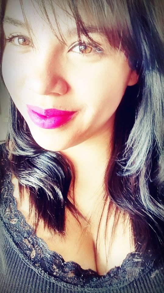 @Ana_em_fases
